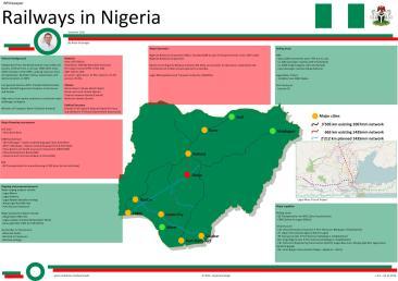 railway_nigeria_2016_v01