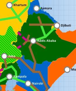 AfricaRailways2
